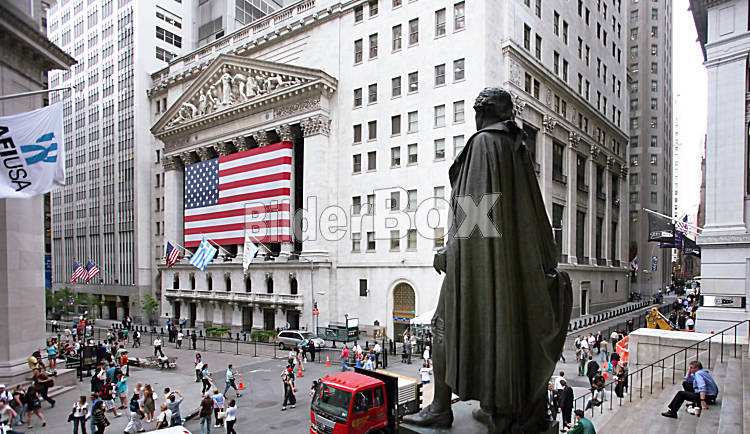 Image Result For New York Washington